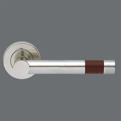 Modern Front Door Knobs And Handles Hardware