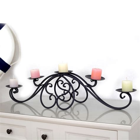Candele Cinesi by Acquista All Ingrosso Flower Shaped Candles Da