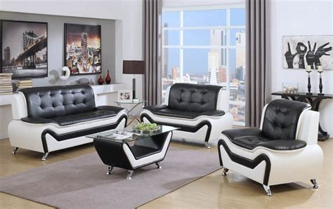 sofa for small living room sofas for small living rooms bruce lurie gallery
