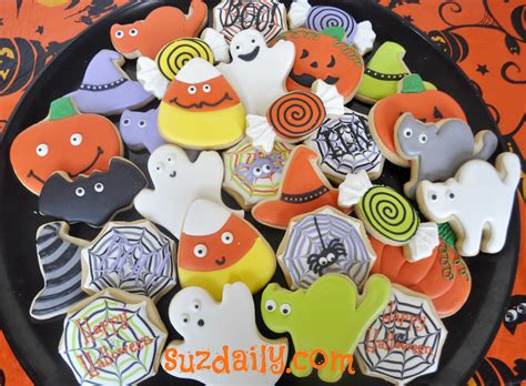 How To Decorate Halloween Cookies Vacation Home Rentals Florida Gulf Coast Manasota Key Rental Homes Chicago Small Open Floor Plans In Hawaii For Rent Clearwater Beach Fl Safes Fireproof