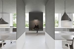 Office 04 / i29 interior architects