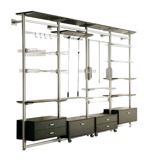 componenti cabina armadio componenti per cabina armadio 28 images cabine armadio