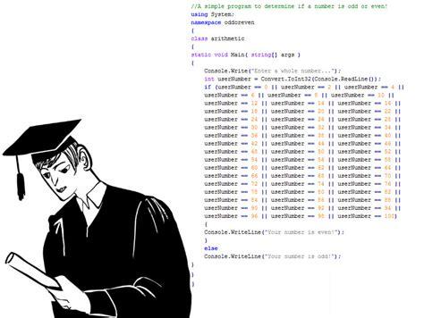 Programer Meme - memes about programming