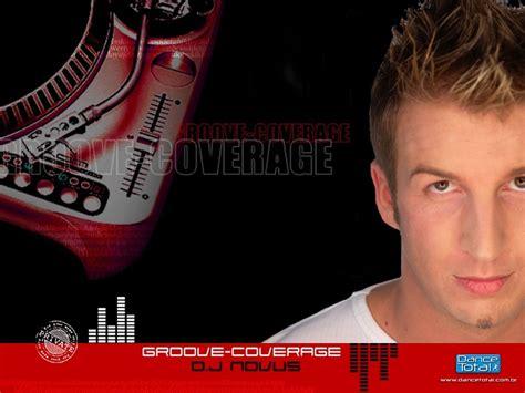 Groove Coverage Lyrics, Music, News And Biography
