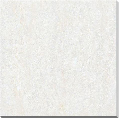 white polished porcelain tiles the gallery for gt white polished porcelain floor tile
