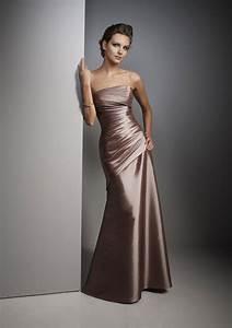 wedding dress styles winter bridesmaid dress With winter wedding bridesmaid dresses