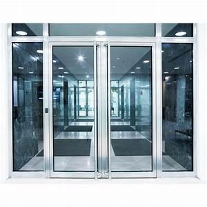 Porte d entree immeuble for Porte d entrée immeuble