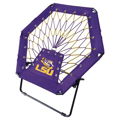Bungee Chair Target Weight Limit by Amazing Deals On Lsu Vinyl