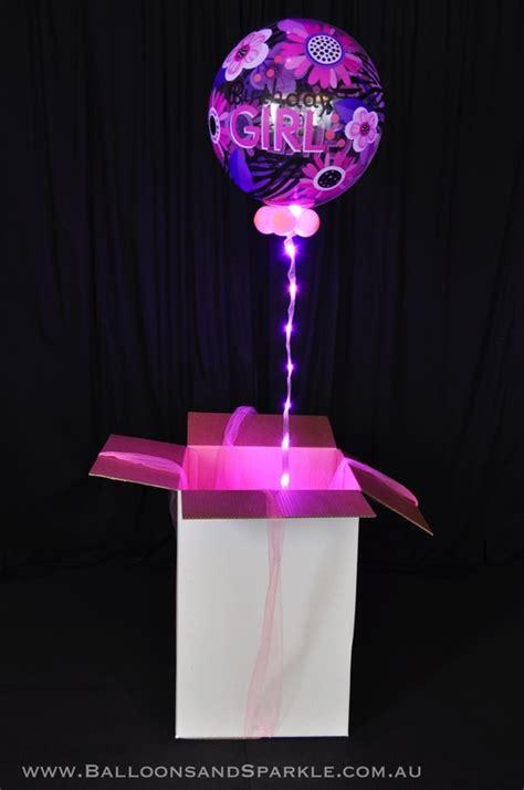 balloon bouquets supplier  brisbane gold coast