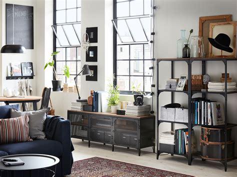 small living room furniture ideas living room furniture ideas ikea