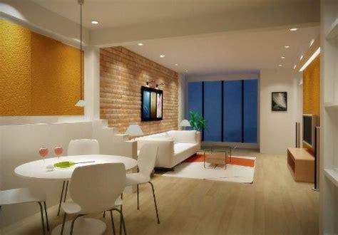 interior lighting for homes tabloide a e s c 212 dicas para decorar a
