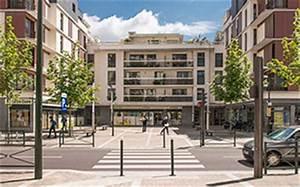 Parking Bourg La Reine : sem 92 projets en cours bourg la reine zac de la bi vre zac du centre ville ~ Gottalentnigeria.com Avis de Voitures