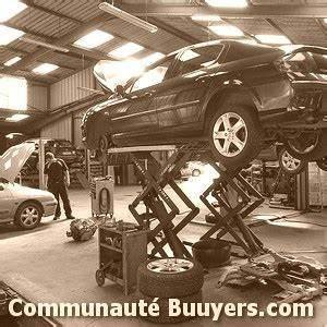 Garage Montceau Les Mines : avis ford fuchey automobiles montceau concessionnaire garages ~ Medecine-chirurgie-esthetiques.com Avis de Voitures