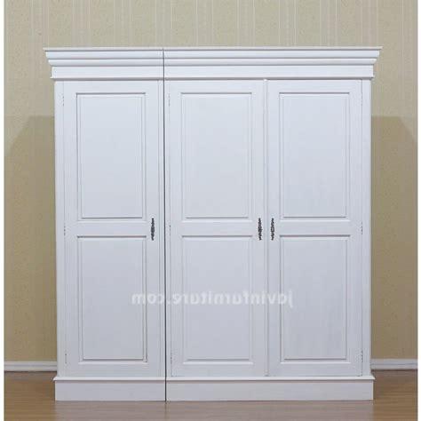 Buy White Wardrobe by 2019 White Wardrobes Armoire