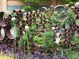 Garten Deko Ideen Selbermachen : garten made in england selber machen heimwerkermagazin ~ Whattoseeinmadrid.com Haus und Dekorationen