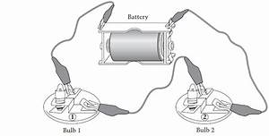 Naep Science 2009  Grade 4 Electrical Circuits Hands