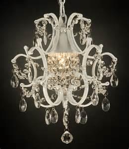 chandelier for a little girl s bedroom chandeliers
