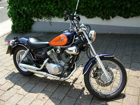 motorroller 125ccm yamaha suche 125ccm fahrer innen chopper cruiser 125 youngbiker de forum community
