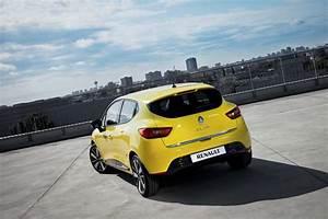 Fiche Technique Renault Clio : fiche technique renault clio energy dci 90 eco2 air 2014 ~ Medecine-chirurgie-esthetiques.com Avis de Voitures
