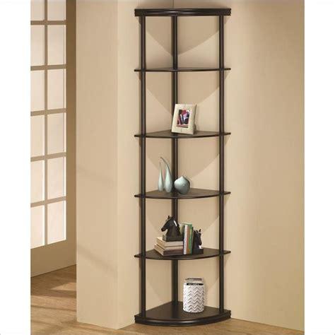 corner bookshelf ikea bookshelf stunning ikea corner bookcase mesmerizing ikea