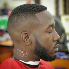 cool haircuts for 50 stylish fade haircuts for black coiffure homme 9954