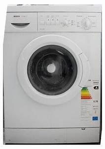 Bosch Waschmaschine Reparaturanleitung : waschmaschine bosch maxx 4 g nstige haushaltsger te ~ Michelbontemps.com Haus und Dekorationen