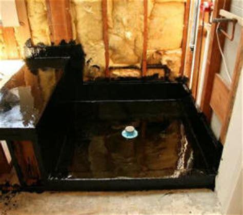 localnear  bathroom repair contractors