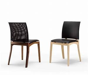 Fresh Interior Design: Dining Room Chair