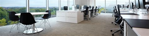 hire office 57 office furniture to hire office furniture on