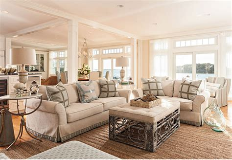 open floor plan furniture layout ideas benjamin moore color of the year 2016 simply white color trends interiors home bunch