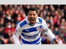 Barnsley 0 Reading 4 Jem sparkles as rampant Royals push