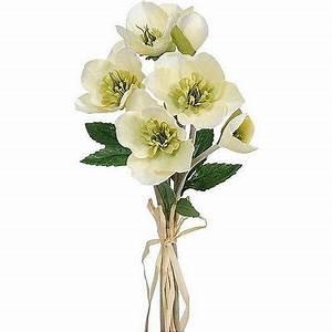 Künstliche Blumen Günstig : k nstliche blumen g nstig bestellen im textilblumen gro handel baumann creative ~ Frokenaadalensverden.com Haus und Dekorationen