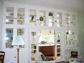 livingroom cabinets living room storage cabinets unique storage solutions crockery ideas