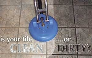 grout cleaning houston houston tile cleaning floor