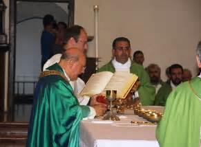 Le Stuoie Santa Degli Angeli by Consiglio Regionale