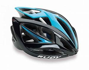 Full Face Mtb Helmet Size Chart Rudy Project Airstorm Helmet Everything You Need Rose