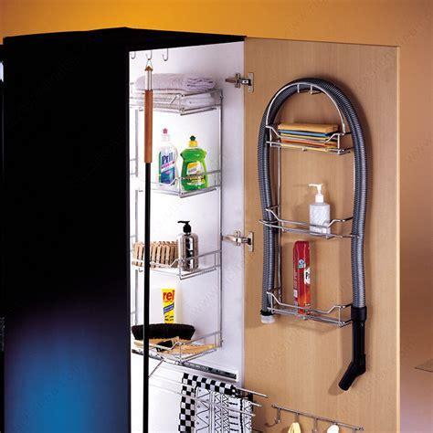 Vacuum Hose Holder   Richelieu Hardware