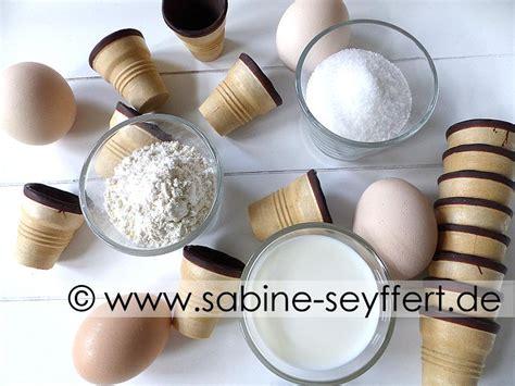 Blog Sabine Seyffert