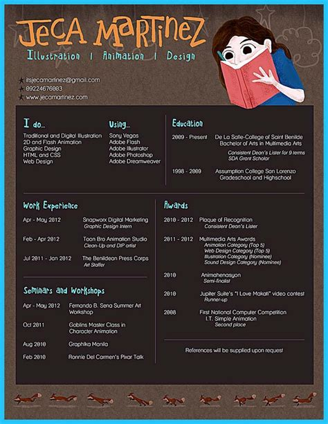 17 best ideas about resume templates free on