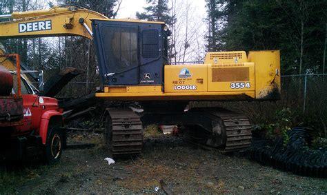 north island rockpro  services  equipment general contractor  road builder