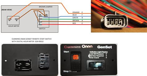 Prime Remote Starter Wiring Schematic by Toponautic Outdoor News Events Recipes Onan Remote Switch