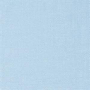 Kaufman Interweave Chambray Light Blue - Discount Designer