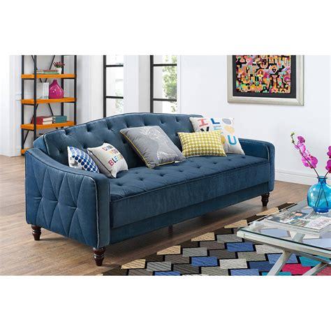 futon sofa beds at walmart futons walmart