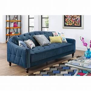 futons walmartcom With sofa bed walmart