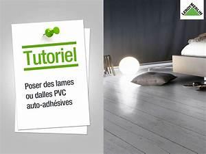 Dalle Pvc Adhesive Pour Cuisine : quelques liens utiles ~ Premium-room.com Idées de Décoration