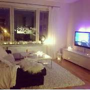 Apartment Room Ideas Decoration Apartment Decor Apartment Bedroom Decor Small Apartment Decorating