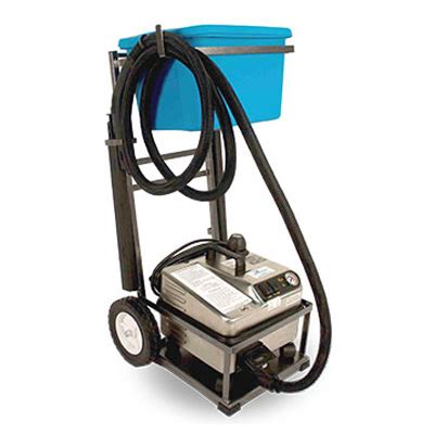 grout steam cleaner floor cleaning rentals tool rental the home depot