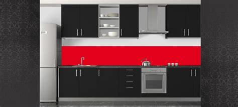 prix pose cuisine conforama prix pose cuisine conforama decor de chambre cuisine chez