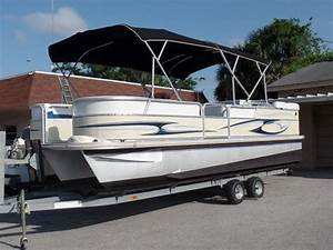 2006 G3 Boats For Sale