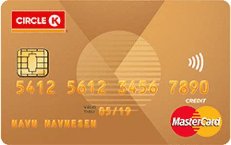 creditbird alla kreditkort tankkort